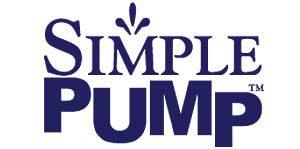 simplepump-logo2