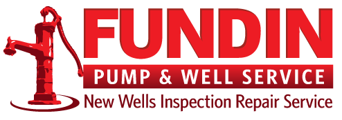 Fundin Pump